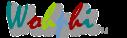 Wohphi logo small