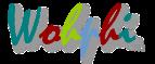 Wohphi logo